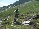 AlpenX 2009: Grande Traversata delle Alpi