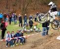 3. KGB Downhill-Race