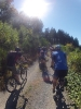 Heidis Holy Trails 2012