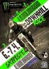 4. KGB Downhill-Race