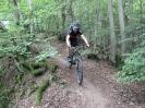 Heidis Holy Trails 2015_10